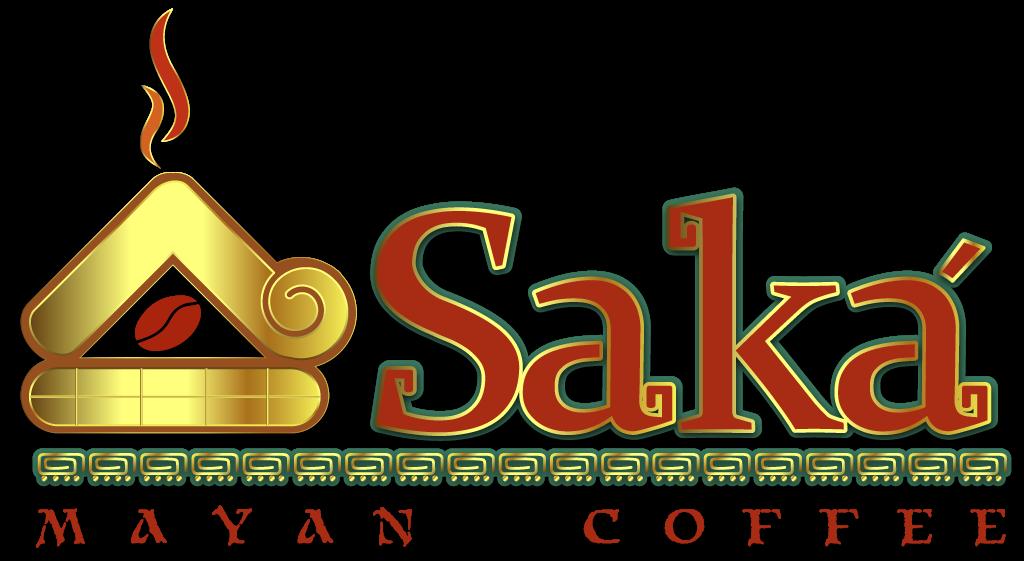 www.sakamayancoffee.com